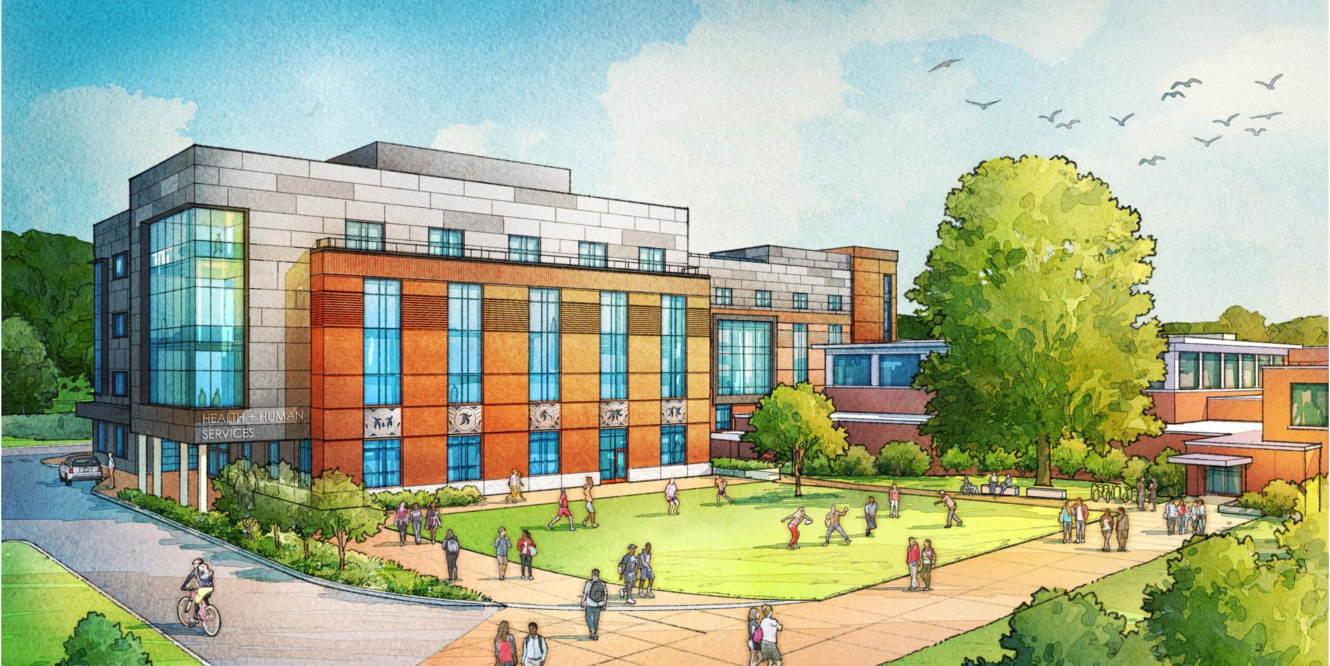 Scsu Rendering Cropped2
